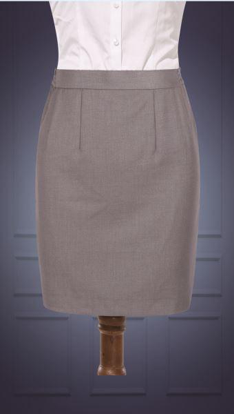 女夏装松紧腰裤  货号:NNK16