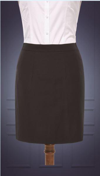 女夏装松紧腰裙  货号:NQ01