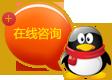 弗顿梦依经典万博manbetx客户端主页定制在线QQ咨询